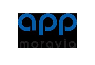 APP Moravia
